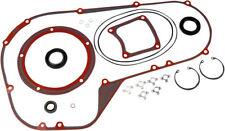 Primary Gasket, Seal and O-Ring Kit James Gasket  34901-94K