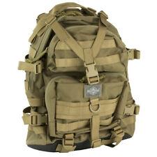 Maxpedition 0512K Condor Ii Backpack 23L Khaki