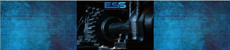 ESS Industrial