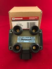 New OEM Genuine Motorcraft Ignition Coil Pack DG-530 7U2Z-12029-B USA SELLER