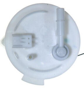 Carter P76175M Fuel Pump Module Assembly For 05-07 Ford Freestyle