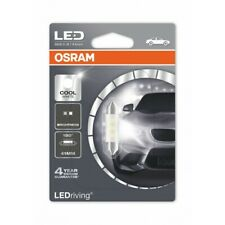 264/5 Replacement Led 6000k 6441CW-01B Osram Genuine Top Quality Product New