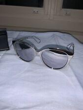 Dior Diorama 2  Sunglasses Authentic!!