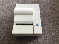 IBM SureMark 4610-TM6 Bondrucker Thermodrucker