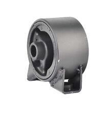 Support moteur HYUNDAI ACCENT II 1.5 CRDi 2191025700