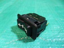 NEW OEM Can-Am Winch Rocker Switch DAM121387 2005 Sarasota 1000