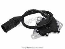 BMW (2000-2006) Position Switch for Automatic Transmission ZF OEM + Warranty