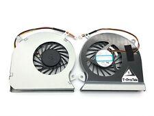 Lüfter Kühler FAN cooler komp. MSI GE60, GE60 2OC, GE60 2OE, MS-16GC, MS-16GA