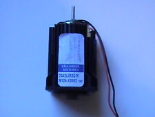 Faulhaber 2342 can dc coreless motor free shipping can-usa