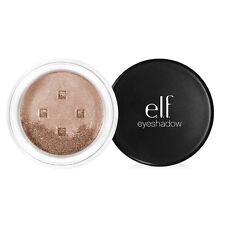 e.l.f. Mineral Eye Shadow PICK YOUR COLOR w/Black Liquid Eyeliner ELF NEW