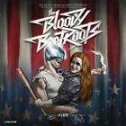 BLOODY BEETROOTS - HIDE - CD NUOVO SIGILLATO