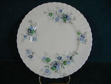 Royal Albert Inspiration Salad Plate(s)