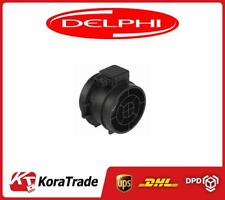 AF10222-12B1 DELPHI OE QUALLITY AIR FLOW METER