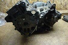 1999 Honda CBR600F4 CBR 600 F4 CBR600 Engine Motor Cases Casing Crank Cylinder