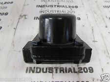 ARMSTRONG STEAM TRAP MODEL C4002 3/4'' NEW