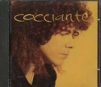 Riccardo Cocciante - Cocciante Cd Perfetto