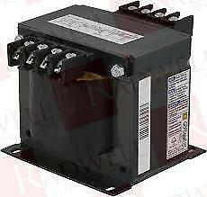 SCHNEIDER ELECTRIC 9070T500D3 / 9070T500D3 (NEW IN BOX)