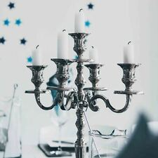 Kerzenständer & Teelichthalter