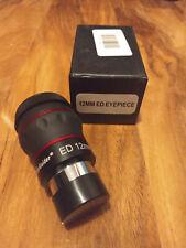 """1.25"""" 12mm BST Starguider ED eyepiece"""