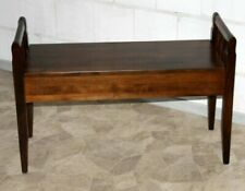 Sitzbänke & Hocker fürs Badezimmer günstig kaufen | eBay