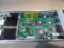 Netapp/Xyratex 43662-14 Esh Module 2Gb Fiber 106-00019+D0 Rs-Esh2-Fc-14-0P