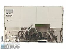 """ASUS EE PC 1000 10.2"""" portátil pantalla vendedor del Reino Unido"""