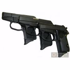 Pearce Grip Beretta TomCat Kel-Tec Bersa GRIP EXTENSION 2-Pack PG-380 FAST SHIP