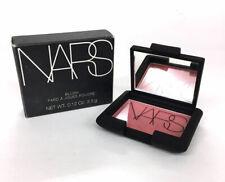 NARS Blush ORGASM Peachy Pink .12 oz 3.5 g TRAVEL Mini Size NEW IN BOX