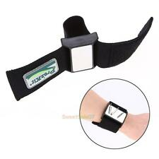 ST-5601 Strong Magnetic Wrist Band Wristband Tool Tray Belt Wrist Magnetic Dish