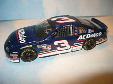 Dale Earnhardt Jr.#3 Revell MIB  1/24th  Limited Edition