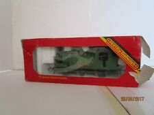 Hornby R252 LNLR  Loco Green 0-6-0 Tank 8477 Boxed tested