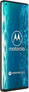 Motorola edge 128GB 6GB Ram Solar Black Android Octa Core (Unlocked) Smartphone