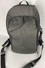Lowepro Transit Backpack 350 AW Camera Backpack