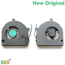 NEW FOR ACER ASPIRE 5551 5551G 5552G 5252 5740G 5741 5742 CPU COOLING FAN