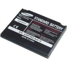 OEM Samsung AB553443CE battery for Samsung U708, U700, G808, G800, Z560