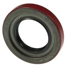 710067 Wheel Seal