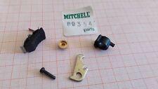 KIT ANTI RETOUR MOULINET MITCHELL TURBOSPIN 30 A/REVERSE RATCHET REEL PART 89354