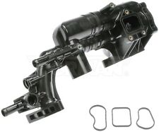 Thermostat Housing   Dorman (OE Solutions)   902-5914