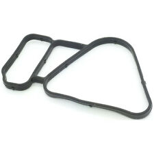 Thermostat Housing Gasket For Ford KA (2000-2008) Street (2003-2005) 1.3 1.6