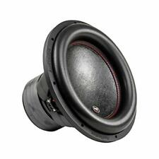 "Audiopipe TXXBDC415 15"" Woofer 1400w Rms Quad Stacked"