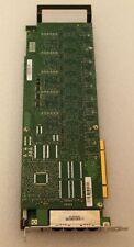 Dialogic DM/V960A-4T1-PCI , DMV960A4T1PCIW DMV960A