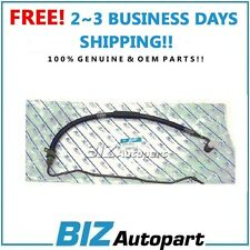 GENUINE NEW 97-01 TIBURON 96-00 ELANTRA POWER STEERING PRESSURE HOSE 57510-29101