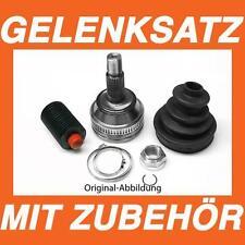ANTRIEBSWELLE FÜR LANDROVER FREELANDER ABS 2.0 Td4 2.5 V6 82kw 130kw  LINKS