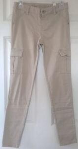 Justice Premium Jeans Girls Size 14, 16½,  Color/ Model