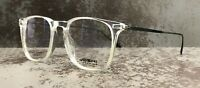 Joshi premium 7753 col.1 TITANIUM  Brille/Eyeglasses/Frame/Lunettes