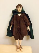 Lord of The Rings Frodo 12� Figure Applause