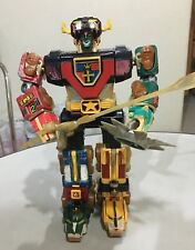 Popy DX Voltron Golion GB-36 set 2 on sale
