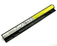 Laptop Battery for Lenovo G40-30 G40-45 G40-70 G40-70M G40 G50 L12S4E01