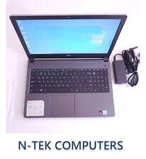 Inspiron Intel Core i7 6th Gen. PC Laptops & Notebooks