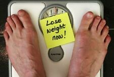 CAST a double WEIGHT Loss MAGIC!, WEIGHT loss SPELL, weight help, fat burn